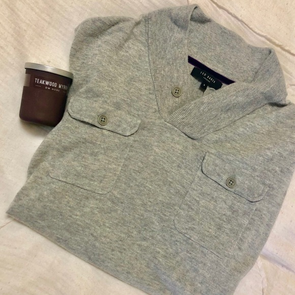 Ted Baker London Other - Ted Baker sweater